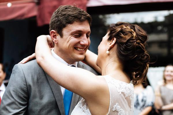Casamento-Luiza-e-Rodrigo-Lady-Fina-Casarpontocom (30)