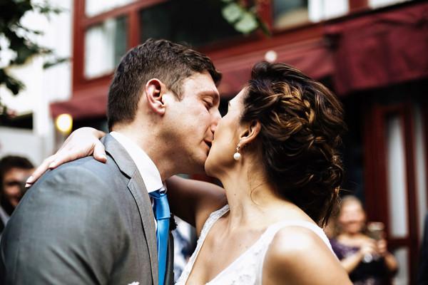 Casamento-Luiza-e-Rodrigo-Lady-Fina-Casarpontocom (31)