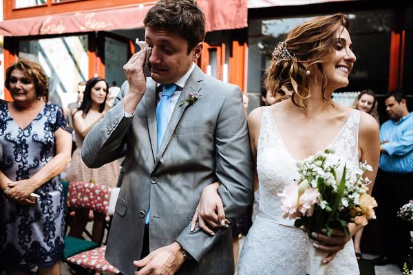 Casamento-Luiza-e-Rodrigo-Lady-Fina-Casarpontocom (33)