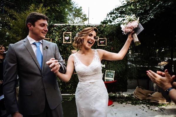 Casamento-Luiza-e-Rodrigo-Lady-Fina-Casarpontocom (34)