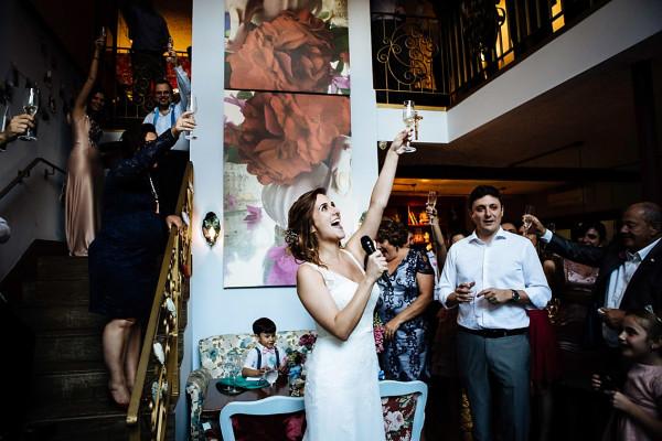 Casamento-Luiza-e-Rodrigo-Lady-Fina-Casarpontocom (55)