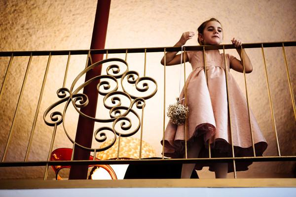 Casamento-Luiza-e-Rodrigo-Lady-Fina-Casarpontocom (58)