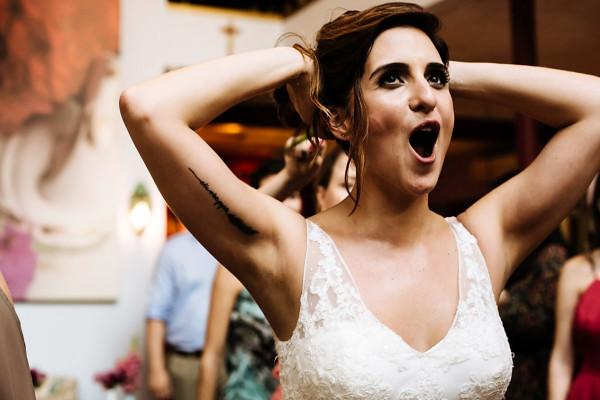 Casamento-Luiza-e-Rodrigo-Lady-Fina-Casarpontocom (61)