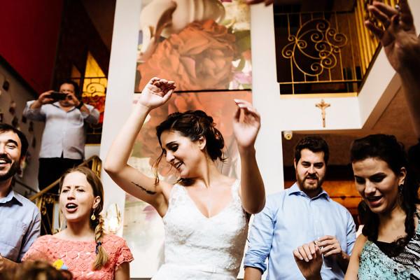 Casamento-Luiza-e-Rodrigo-Lady-Fina-Casarpontocom (62)