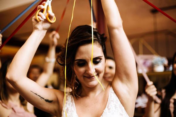 Casamento-Luiza-e-Rodrigo-Lady-Fina-Casarpontocom (65)