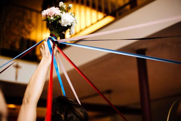 Casamento-Luiza-e-Rodrigo-Lady-Fina-Casarpontocom (66)