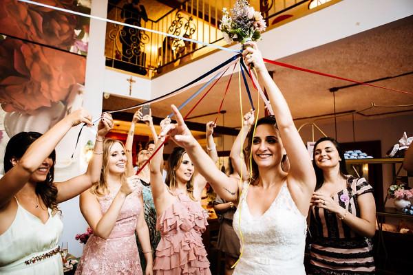 Casamento-Luiza-e-Rodrigo-Lady-Fina-Casarpontocom (67)
