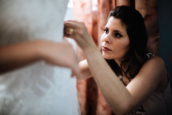 Casamento-Luiza-e-Rodrigo-Lady-Fina-Casarpontocom (7)