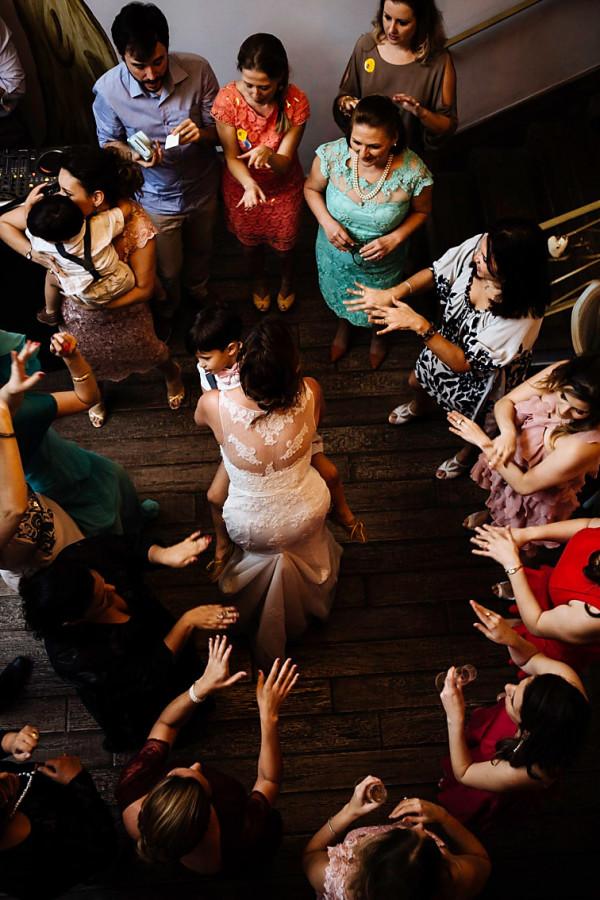 Casamento-Luiza-e-Rodrigo-Lady-Fina-Casarpontocom (70)