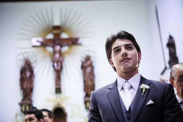 Casamento-Mariana-e-Luiz (10)