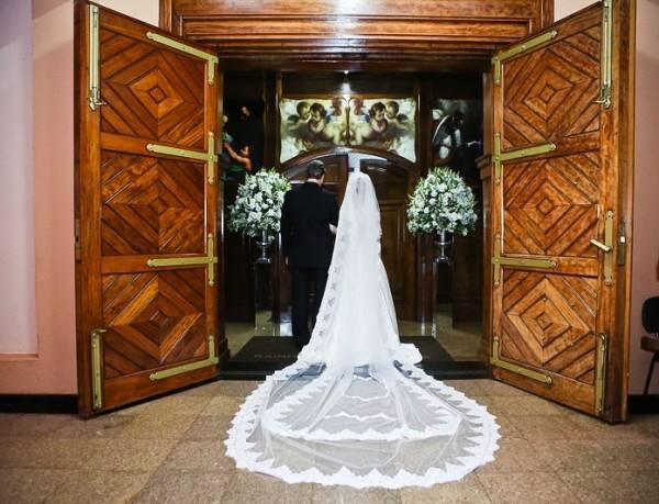 Casamento-Mariana-e-Luiz (11)