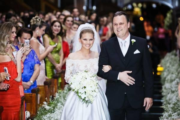 Casamento-Mariana-e-Luiz (12)