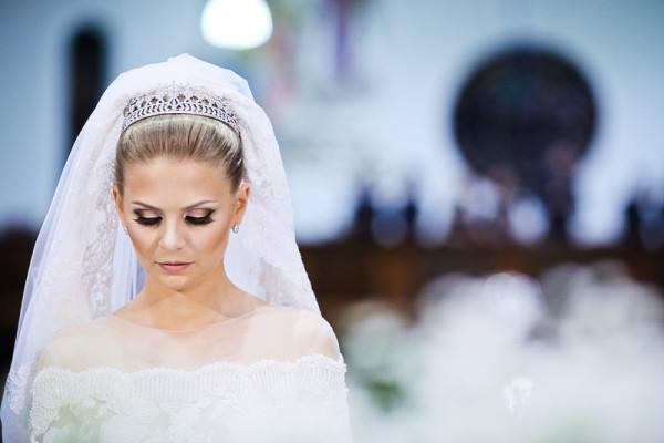 Casamento-Mariana-e-Luiz (14)