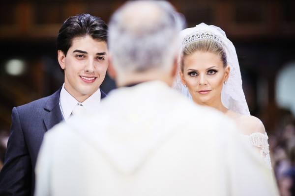 Casamento-Mariana-e-Luiz (15)