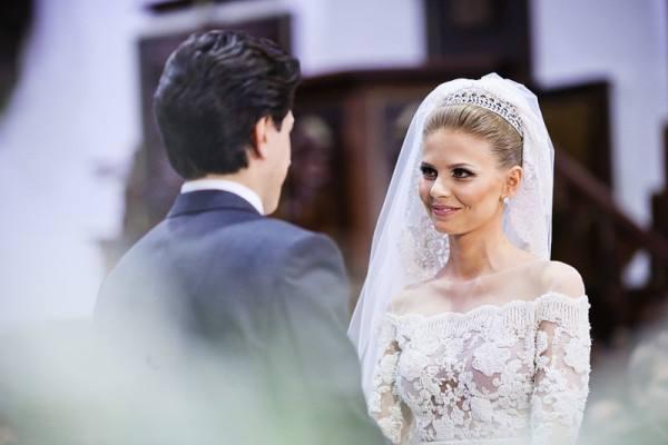 Casamento-Mariana-e-Luiz (18)