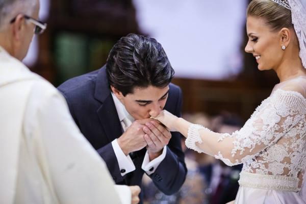 Casamento-Mariana-e-Luiz (19)