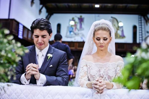 Casamento-Mariana-e-Luiz (20)