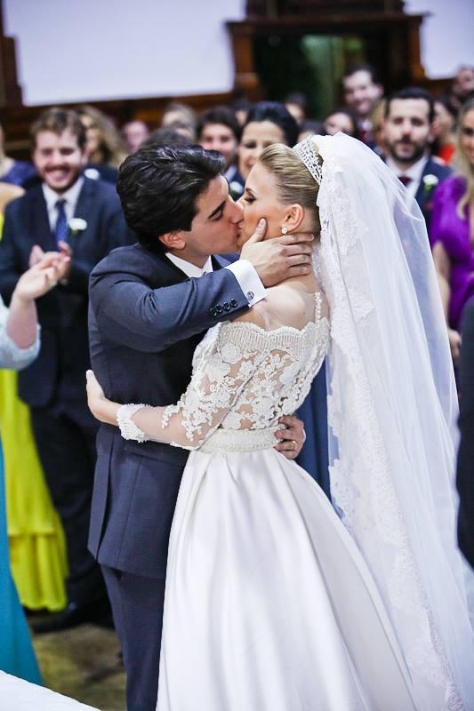 Casamento-Mariana-e-Luiz (21)