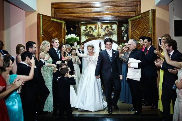 Casamento-Mariana-e-Luiz (23)