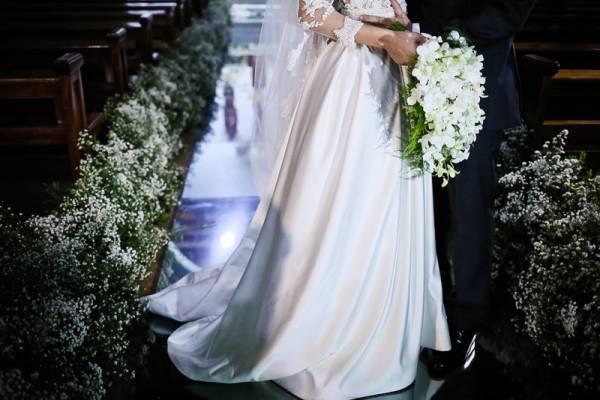 Casamento-Mariana-e-Luiz (25)