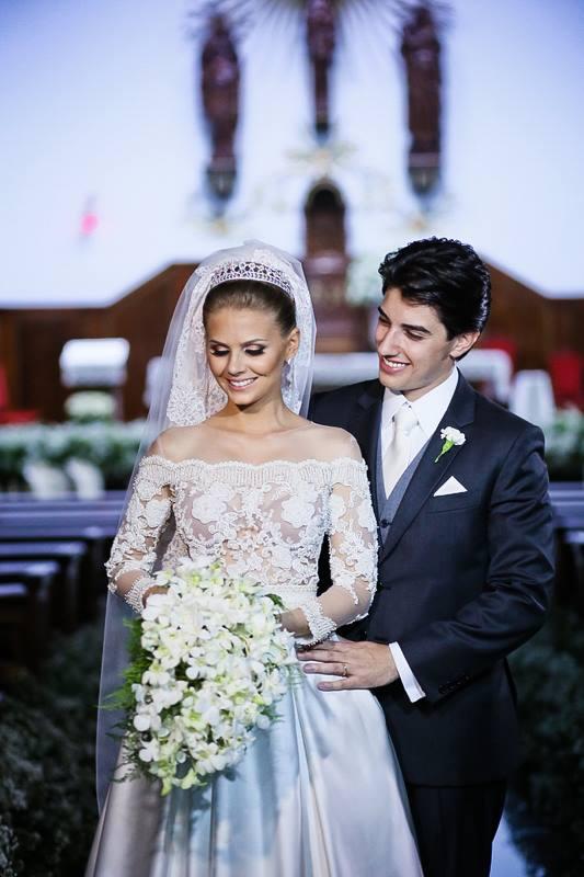 Casamento-Mariana-e-Luiz (26)