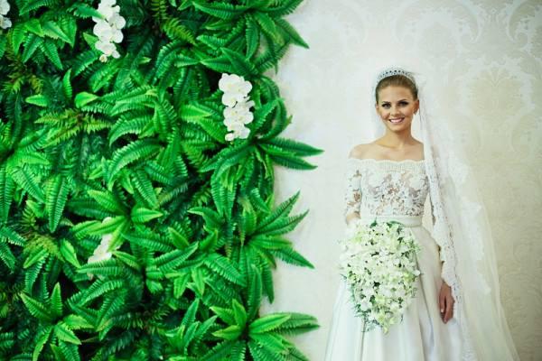 Casamento-Mariana-e-Luiz (5)
