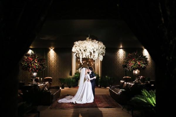 Casamento-Mariana-e-Luiz (50)