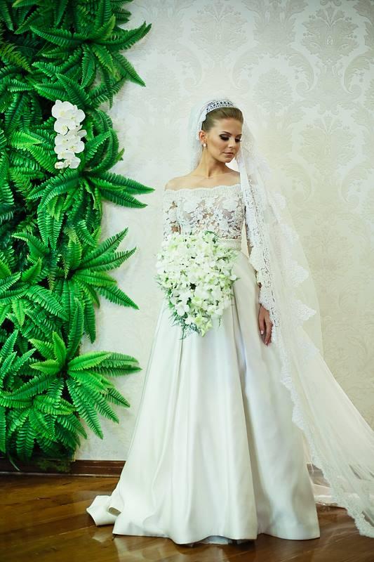 Casamento-Mariana-e-Luiz (6)