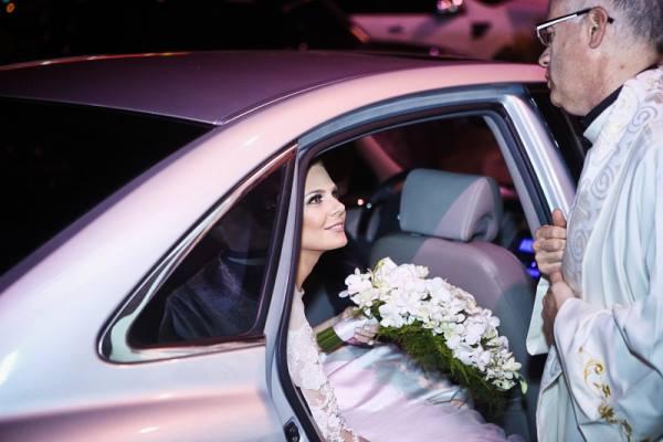 Casamento-Mariana-e-Luiz (7)