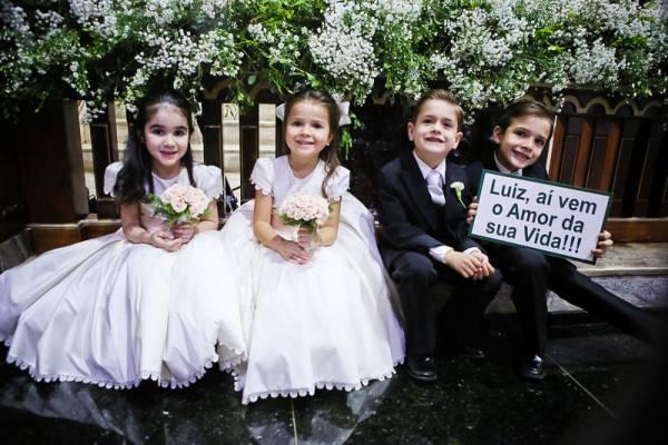 Casamento-Mariana-e-Luiz (8)