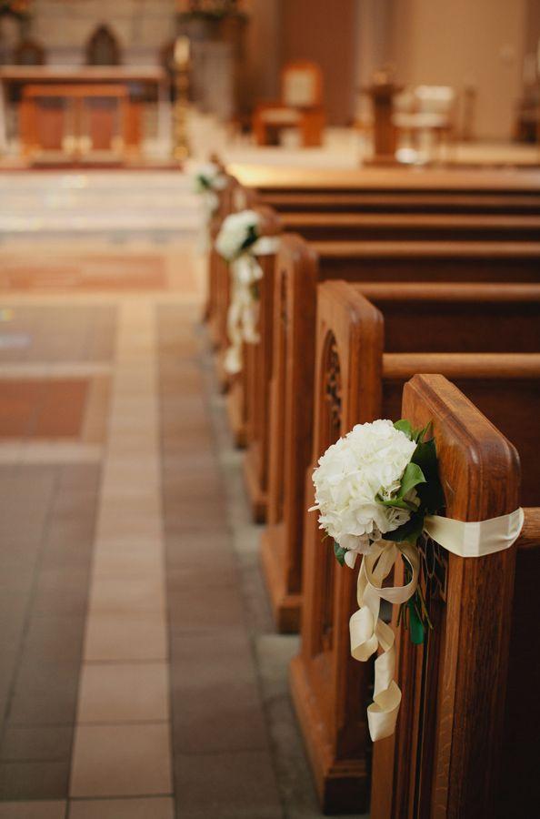 Decoração de igreja para 2016 (6)