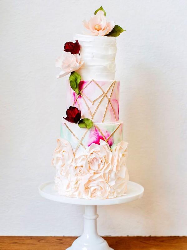 bolos-pintados-a-mao-casarpontocom (15)