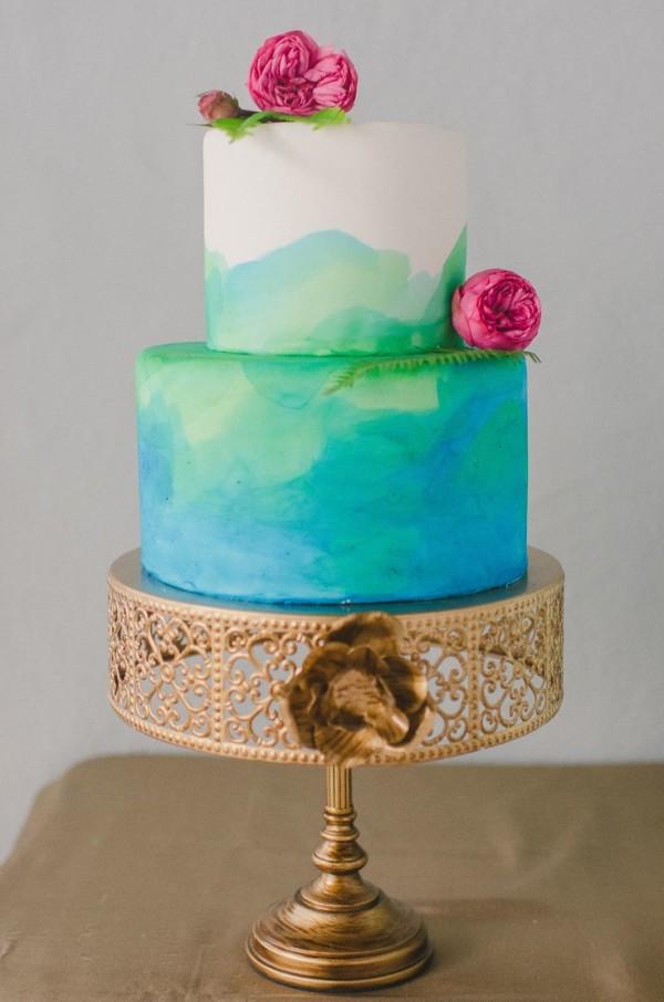 bolos-pintados-a-mao-casarpontocom (18)