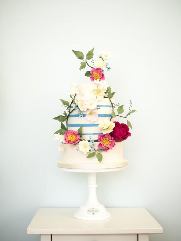 bolos-pintados-a-mao-casarpontocom (28)