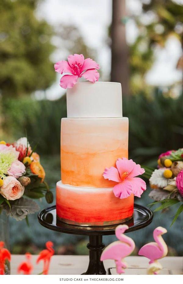 bolos-pintados-a-mao-casarpontocom (40)