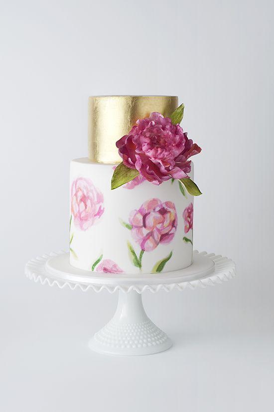 bolos-pintados-a-mao-casarpontocom (41)