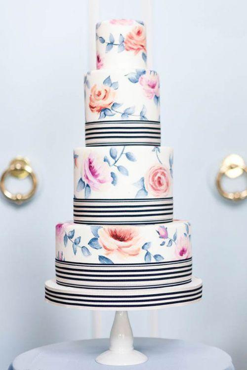 bolos-pintados-a-mao-casarpontocom (45)