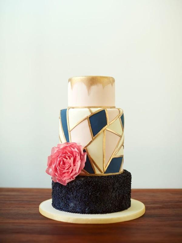 bolos-pintados-a-mao-casarpontocom (50)