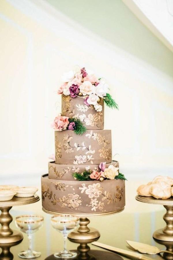 bolos-pintados-a-mao-casarpontocom (55)