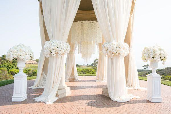 decoracao-branca-casamento
