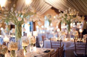decoracao-casamento-velas