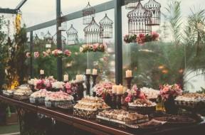 decoracao-gaiol-casamento