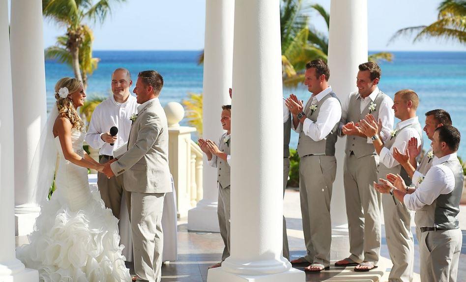 lista-convidados-estilo-casamento