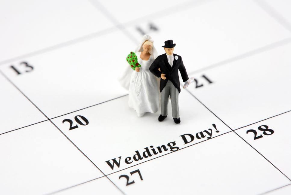 organiza-planejar-casamento-noiva