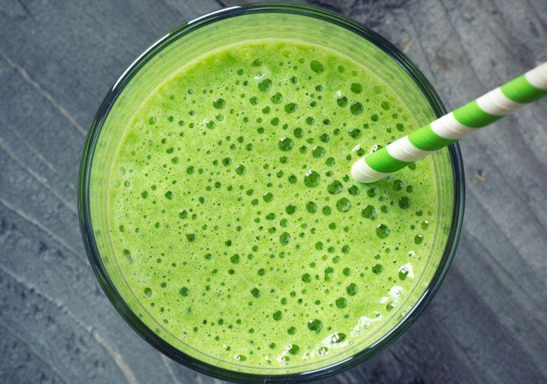 suco-verde-detox-matcha-dieta