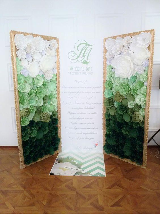 parede-de-flores-backdrop-casamento-casarpontocom (10)