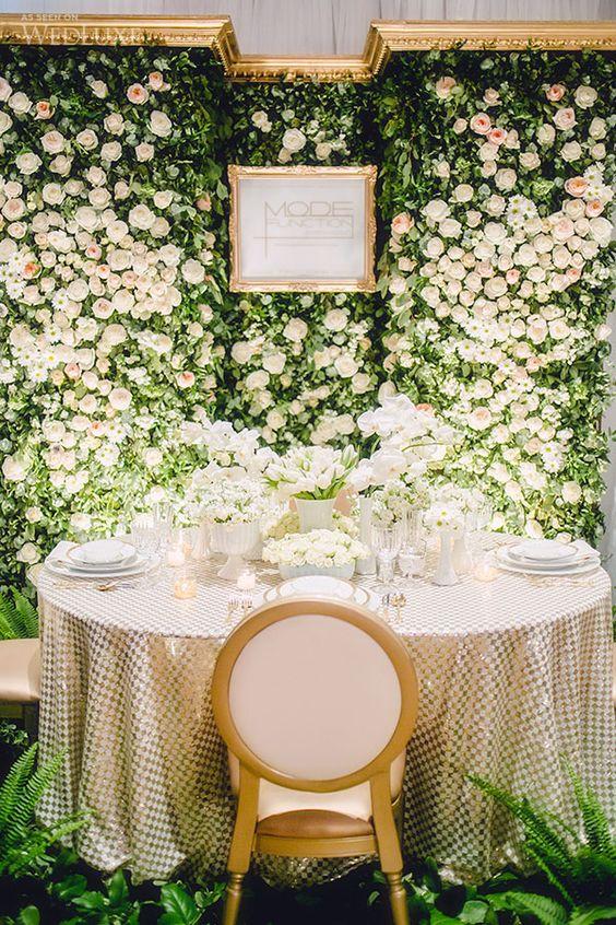 parede-de-flores-backdrop-casamento-casarpontocom (13)