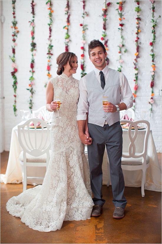 parede-de-flores-backdrop-casamento-casarpontocom (15)