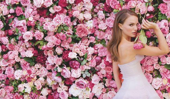 parede-de-flores-backdrop-casamento-casarpontocom (17)