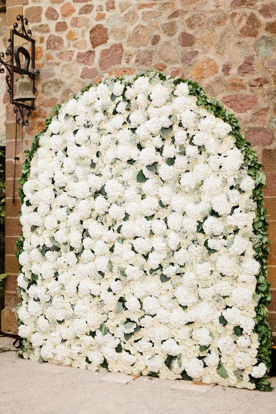 parede-de-flores-backdrop-casamento-casarpontocom (18)